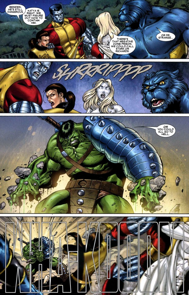 World_War_Hulk_-_X-Men_#002_010