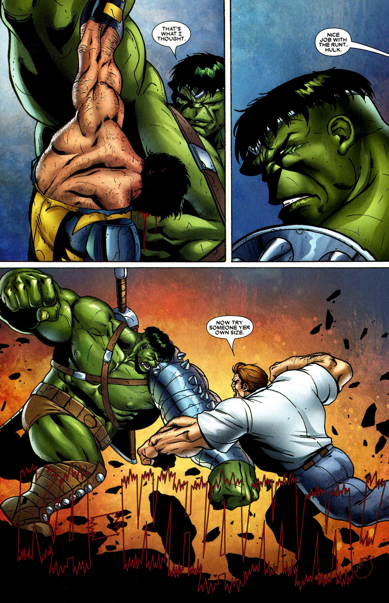 world_war_hulk_-_x-men_002_020.jpg