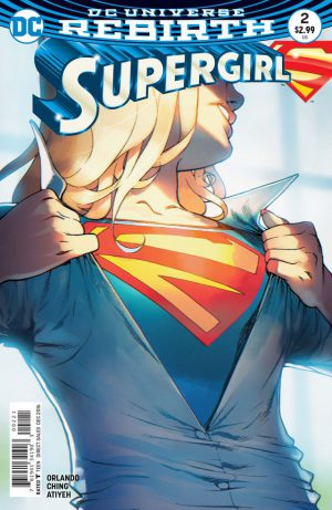 supergirl2fi