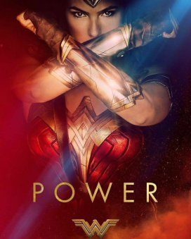 wonder-woman-poster-power