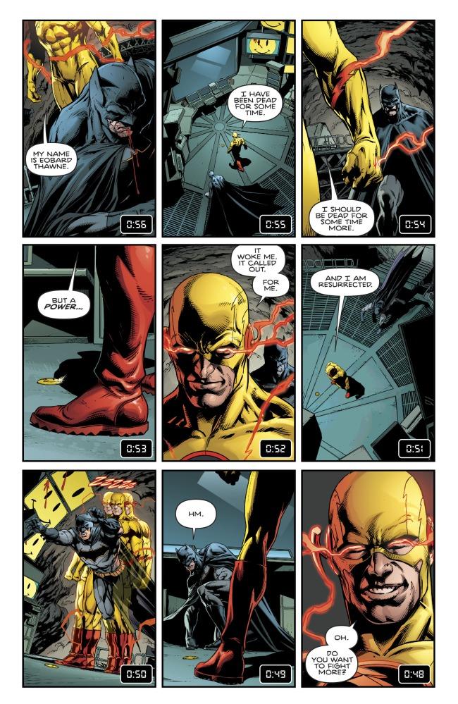 Batman 021-010