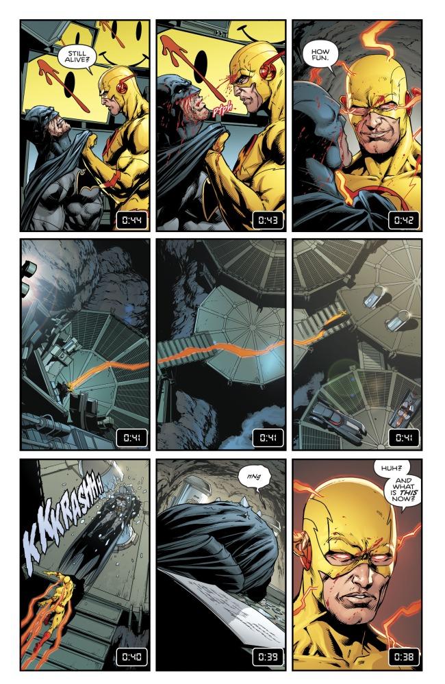 Batman 021-012