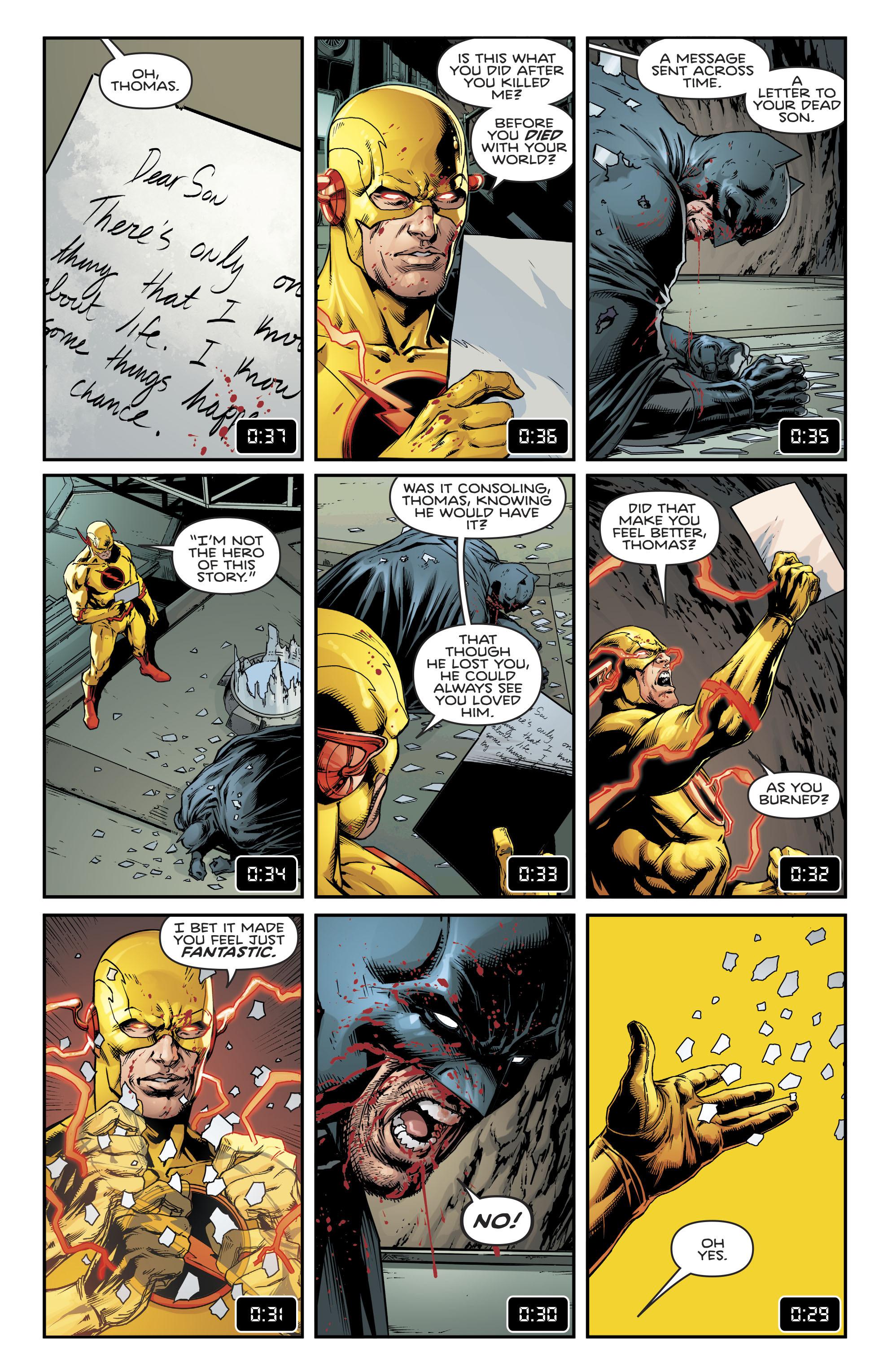 Batman 021-013