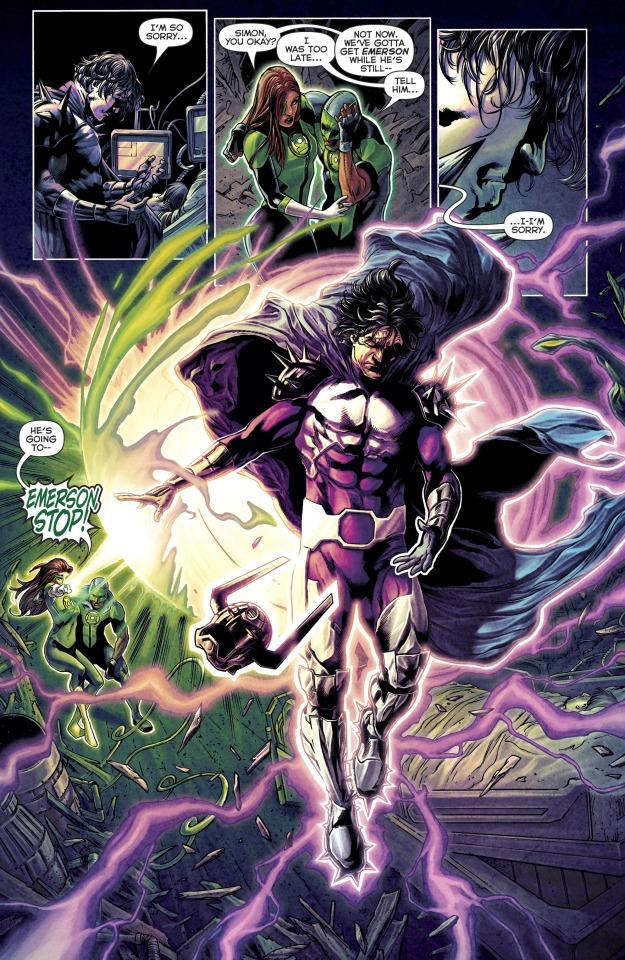 Green Lanterns (2016-) 021-012