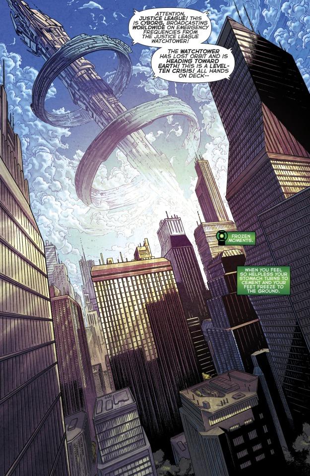 Green Lanterns (2016-) 021-014