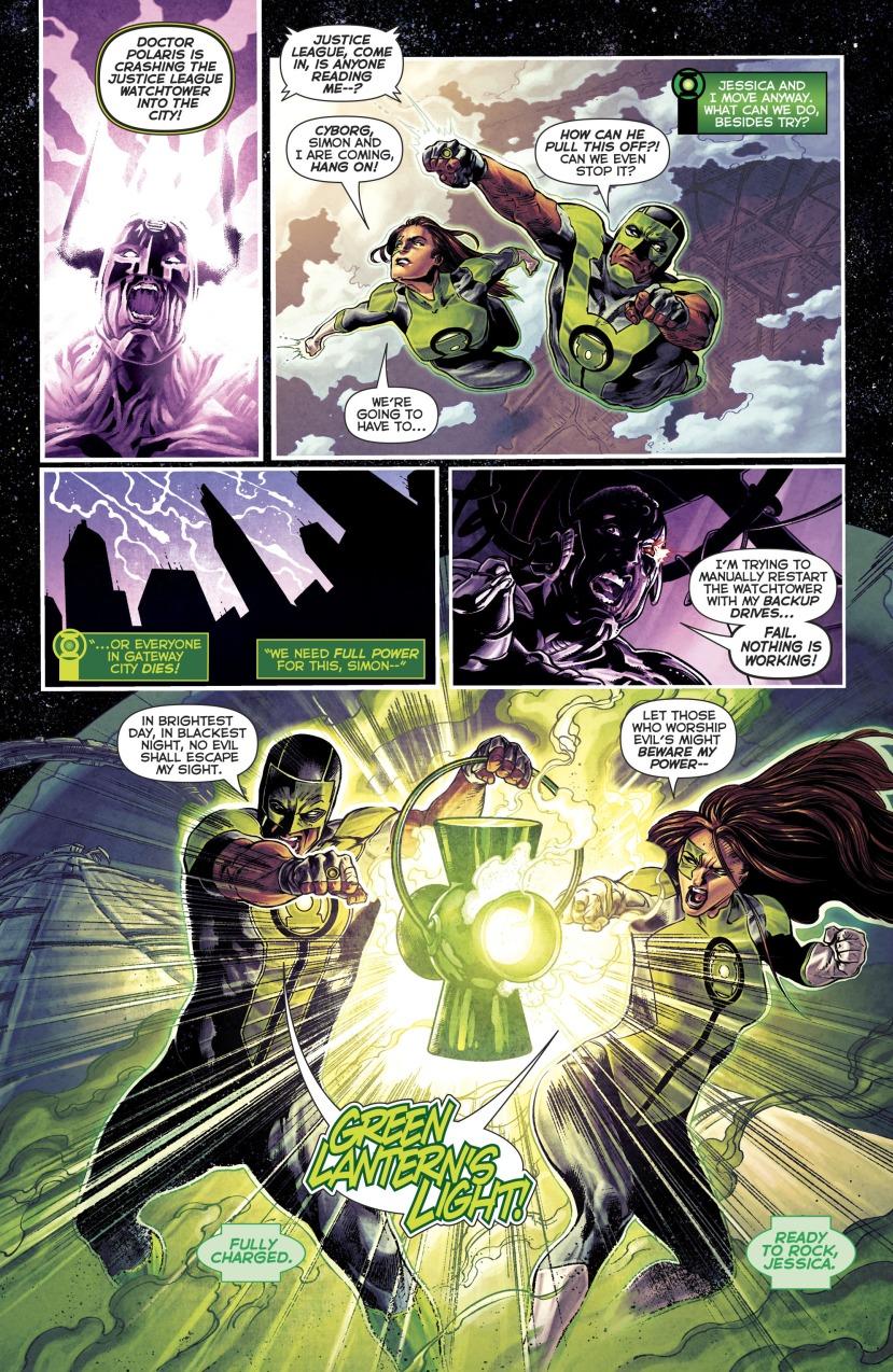 Green Lanterns (2016-) 021-015