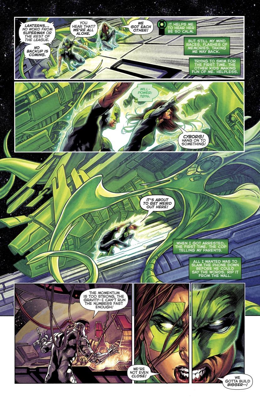 Green Lanterns (2016-) 021-016