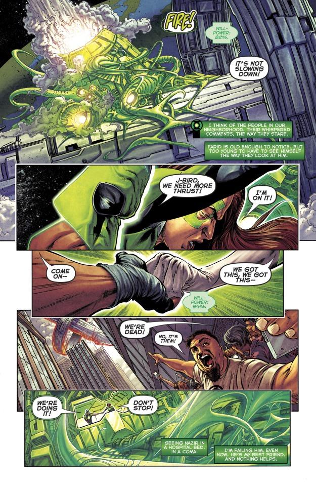 Green Lanterns (2016-) 021-017