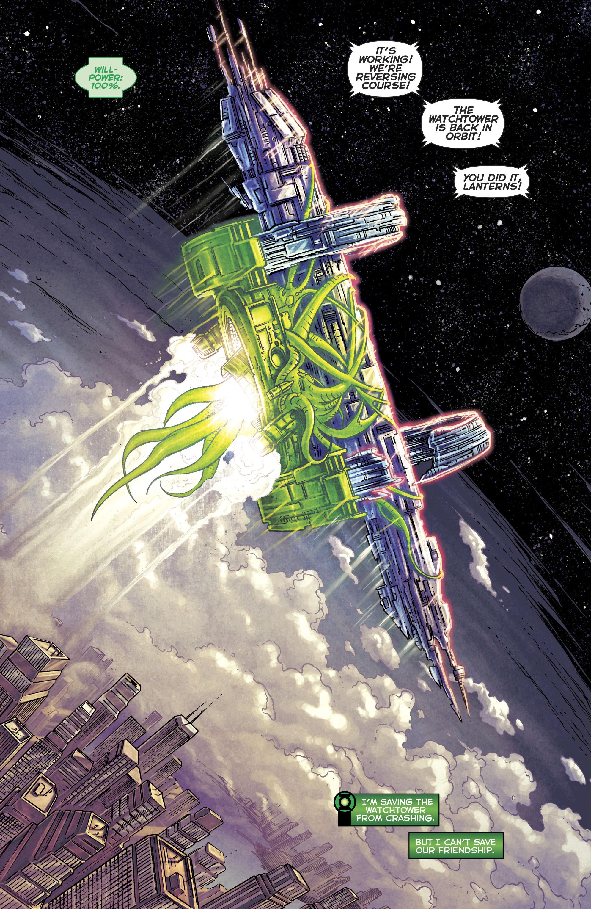 Green Lanterns (2016-) 021-018