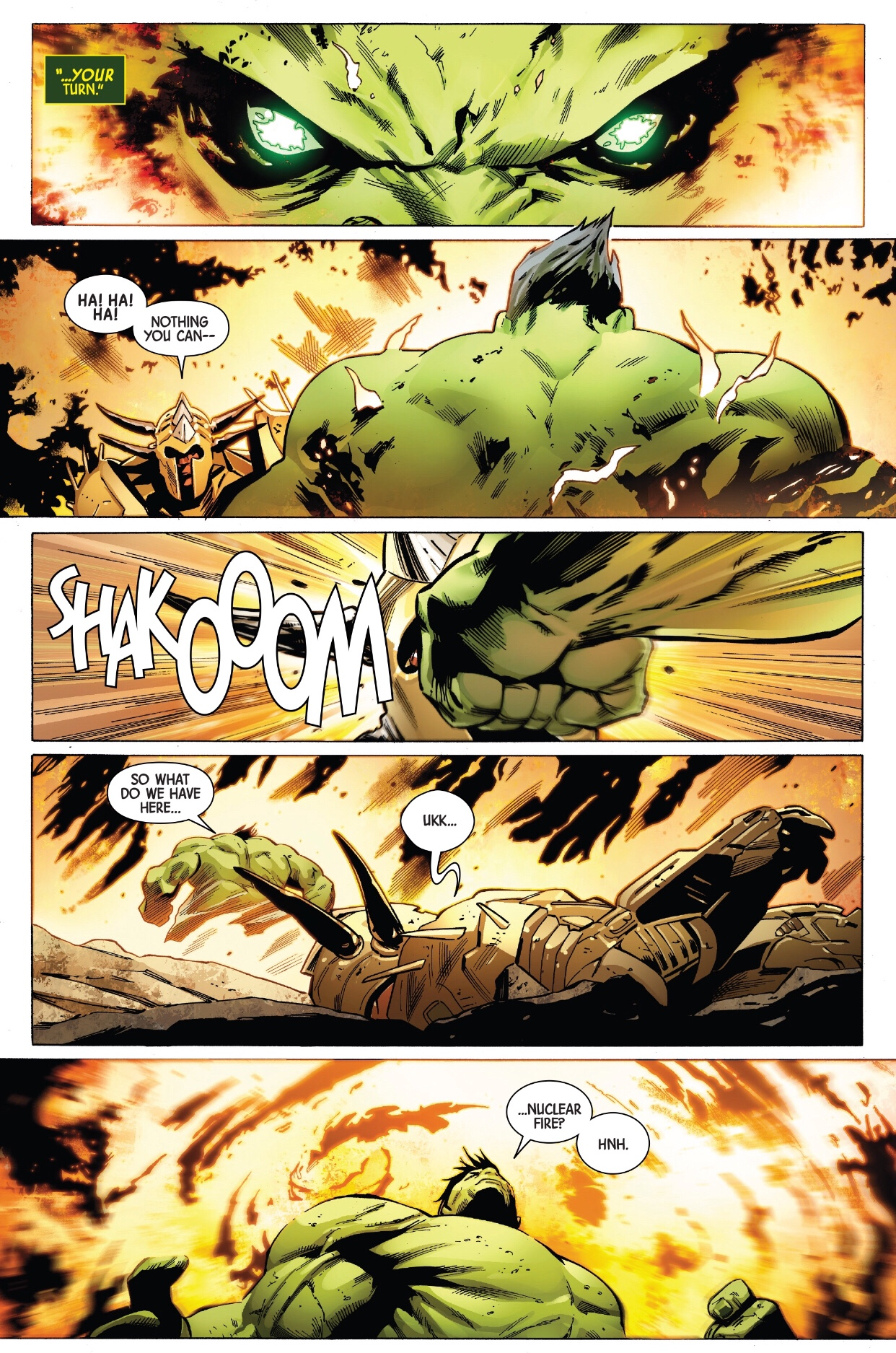 Return to Planet Hulk