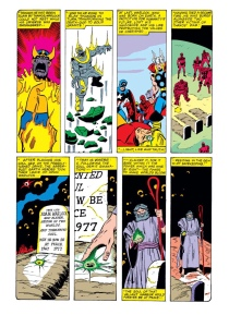the time stone infinity stones hulk avengers infinity war